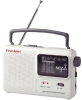 First Alert WX-17 Portable Emergency Alert Radio -- WX-17