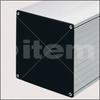 Conduit Cap 120x120 -- 0.0.418.33 - Image