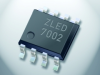 Toggle (Side-Step) Dual Channel LED Driver -- ZLED 7002