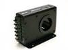 Bi-Directional Current Transducer -- 944 Series - Image