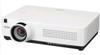 XGA Ultra-Portable Multimedia Projector -- PLC-XU355A