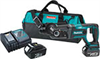 "BHR241 - 18V LXT® Lithium-Ion Cordless 7/8"" Rotary Hammer Kit; Accepts SDS-Plus Bits -- BHR241"