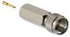 Mini-UHF Plug -- 281-1