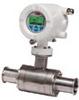 FEH311.040.P.1.A.1.T3.E.0.A.1.A.0.A.1.B.3.B.1...H2...T3.M5 - HygenicMaster™ Magnetic Flowmeter, 1 1/2