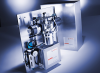 Online CO2 Measurement in Samples Containing Other Gases -- Carbo 2100 MVE - Image