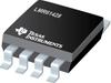 LMR61428 SIMPLE SWITCHER? 14Vout, 2.85A Step-Up Voltage Regulator in MSOP -- LMR61428XMMX/NOPB -Image
