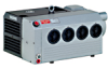 V-Series Rotary Vane Vacuum Pumps
