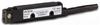 Block/Rectangular Fiber Optic Photoelectric Sensor -- 15100AQD03