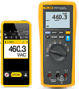 Digital Multimeters - Image