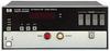Optical Attenuator -- 8158B