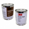 Glue, Adhesives, Applicators -- 3M158693-ND -Image