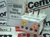 REGAL BELOIT SPO-22H-2A1 ( THERMAL OVERLOAD RELAY BIMETALLIC 1.6-2.5 RANGE ) - Image