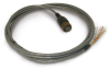 M14/19 Cable Assembly