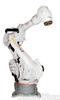 Motoman EH200 Robot