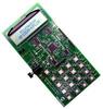 GPIO Expander Keypad and LCD Demo Board -- 39M9585