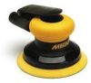 MIRKA 5 In. Non-Vacuum Finishing Sander with 3/16 In. (5mm) -- Model# MR-5