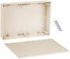 Boxes -- SR072A-ND -Image