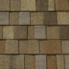 Timberline Lifetime Shingle -- Timberline® American Harvest?