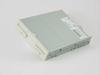 Floppy Drive -- FDD1 - Image