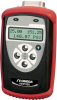 Handheld Smart Manometer -- HHP350 Series