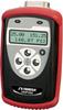 Handheld Smart Manometer -- HHP350 Series - Image