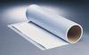 Nitrocellulose membranes -- GO-06645-80 - Image