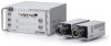 Multi Head High-speed Camera System -- FASTCAM Multi