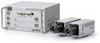 Multi Head High-speed Camera System -- FASTCAM Multi - Image