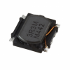 Fixed Inductors -- 308-2318-1-ND -Image