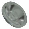 Optics - Lenses -- 711-1068-ND - Image