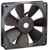 DC Brushless Fans (BLDC) -- 381-1025-ND -Image