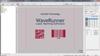 Scan Control Software -- WaveRunner