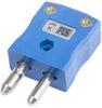 Temperature Sensor Accessories -- 7718972 -Image