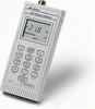 RF Power Meter -- 6970