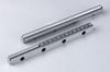 Cross Roller Slides -- SCVR1-20x5Z - Image