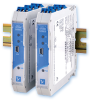Process Voltage Input Four-Wire Dual Transmitter -- DT337 -Image