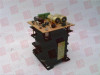 MURR ELEKTRONIK TSNL200-220/24 ( TRANSFORMER,110/220V,50-60HZ,5A ) -Image