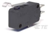 Snap Action Switches -- 1-1478605-7 -Image