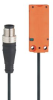 Capacitive sensor -- KQ5101 -Image