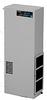 VIQ1500VXS-236