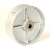 Wheel -- CCI07-10271 - Image
