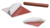 MOLDABLE PUTTY STICK RED BROWN 491G -- 81H7504 - Image