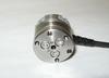 Force/Torque Sensors -- Nano25 - Image