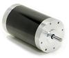 DC Brushed, PMDC Motor -- DirectPower™ DP30 - Image