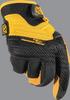 CG Impact Pro Gloves > SIZE - L > UOM - Pair -- CG30-75-010