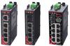 SLX Industrial Ethernet Switch