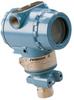 Industrial Smart Pressure Transmitter -- PX2088 - Image