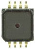 FREESCALE SEMICONDUCTOR - MPXH6300A6U - IC, PRESSURE SENSOR, 20 TO 304KPA, SSOP8 -- 995312