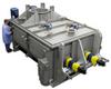 TorusDisc® Paddle Dryer - Image