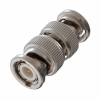 Coaxial Connectors (RF) - Adapters -- 1427-1062-ND -- View Larger Image